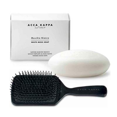 Acca-Kappa_produkte