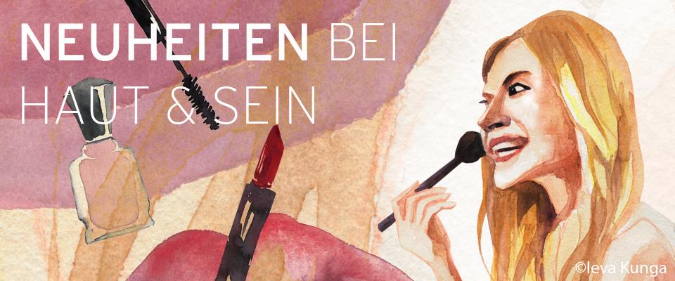 Hautundsein_Kosmetik_2016